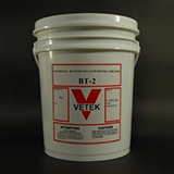 SNTHETIC HI-TEMP MULTI-PURPOSE GREASE