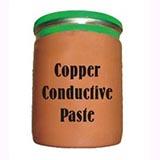 Anti-Seize Copper Paste